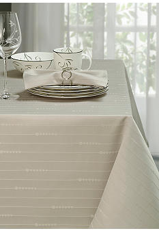 Lenox Simply Fine Table Linens