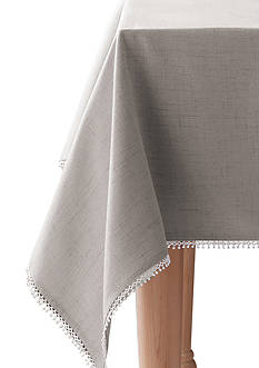 Lenox LENOX FRENCH PERLE SOLID-DOVE GRAY 70X52