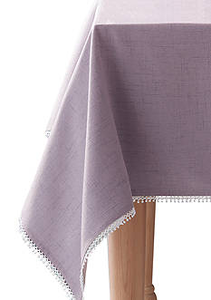 Lenox LENOX FRENCH PERLE SOLID-VIOLET 120X60