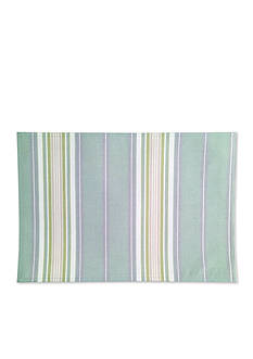 Lenox LENOX FRENCH PERLE STRIPE PM
