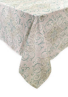 Lenox LENOX FRENCH PERLE CHARMED 84X60