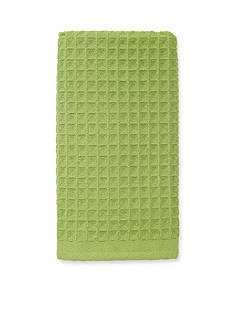 John Ritzenthaler Company Microfiber Kitchen Towel