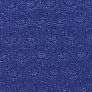 Kitchen Linens: Dark Blue John Ritzenthaler Company Tech Style Pocket Mitt