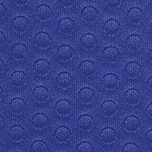 Kitchen Linens: Dark Blue John Ritzenthaler Company J RITZ GRN/LEMON OVEN MITT