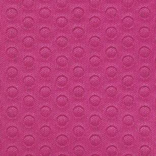 John Ritzenthaler Company: Medium Pink John Ritzenthaler Company J RITZ PNK/GRN OVEN MITT