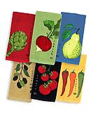Calphalon® Printed Kitchen Towel- More Colors Available, Online Only