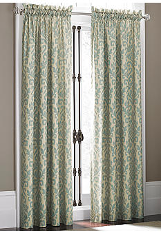 croscill curtains belk everyday free shipping