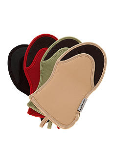 KitchenAid Embossed Neoprene Oven Mitt