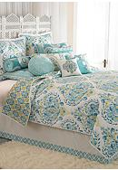 Dena Home Breeze Quilt Collection