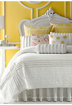 Dena Home Cloud Quilt Collection - Online Only