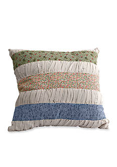 Nostalgia Home Fashions KIMBERLY QUILT