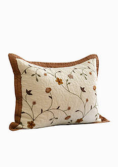 Quilts For Sale Belk Everyday Free Shipping