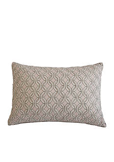 Laundry by Shelli Segal ZOE DUVET