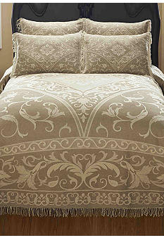 Cody Direct Sade Bedspread Collection - On line Only