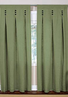 Elrene Murano Window Panel