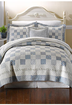 Pem America Lewisdale Quilt Collection
