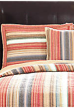 Retro Yellowstone Standard Sham 20-in. x 26-in.