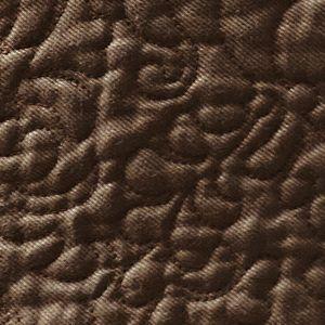 Tracy Porter Bed & Bath Sale: Multi Cream Tracy Porter MICHAILA QLT