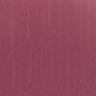 Tracy Porter: Burgundy Tracy Porter TP BRONWYN SOLID VELVET DEC. PILLOW 20X20