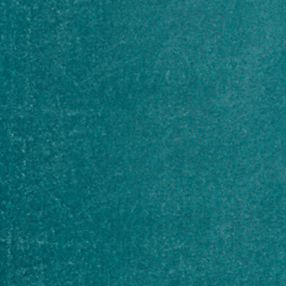 Tracy Porter Bed & Bath Sale: Teal Tracy Porter TP BRONWYN SOLID VELVET DEC. PILLOW 20X20