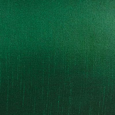 Tracy Porter Home: Green Tracy Porter BRIANNA 20X20 VELVET
