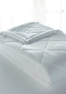DOWNLITE&reg; 300 Thread Count PrimaLoft Thermo Down Alternative Comforter - Online Only<br>