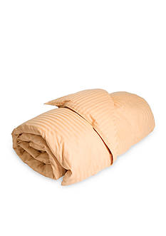 DOWNLITE 300 Thread Count Primaloft Comforter
