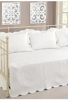 PHI Ariel Daybed Cover - Online Only