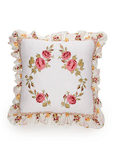 Modern Heirloom Collection LUISE DEC PILLOW