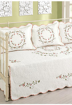 PHI Claire Daybed Cover - Online Only