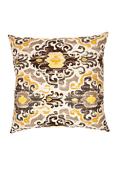 Spencer Toroli Decorative Pillow