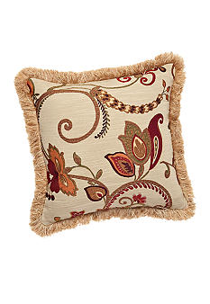 Decorative Pillows Belk Everyday Free Shipping