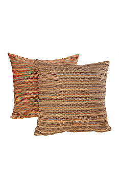 Spencer Crossroad Decorative Pillow