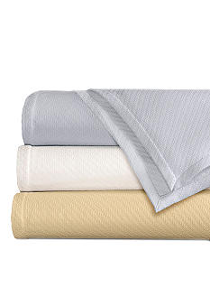 JLA Blankets Liquid Cotton Blanket