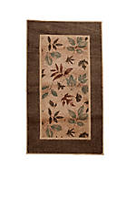 Lincoln Park Accent Rug 20-in. x 34-in.