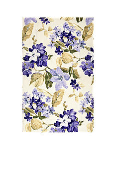 Bacova Arley Hall Accent Rug