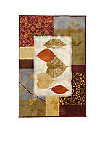 Stillwater Accent Rug 19-in. x 33-in.