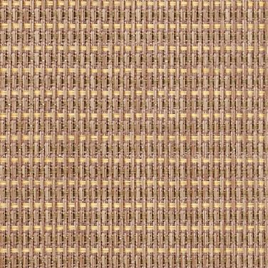Rugs: Natural Beige Bacova MAT BASKET 18 30 TAN