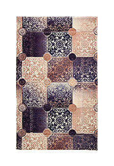 Bacova Winslow Fawn Accent Rug