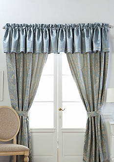 Home Accents REGENCY VALANCE