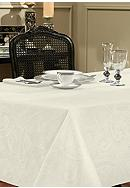 Lauren Ralph Lauren Home Suite Paisley Fine Table Linens