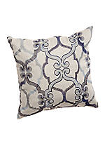 Eternal Moonpower Decorative Pillow 18-in. x 18-in.