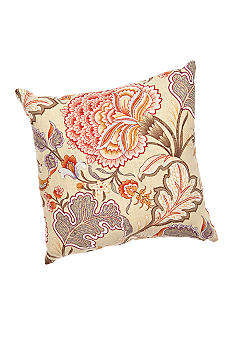 Home Fashion Int'l Meadow Lark 20-in. Decorative Pillow