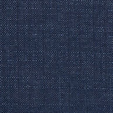 Bed and Bath Wedding Gifts: Gifts Under $50: Denim Home Fashion Int'l HFI JUTE TRIM RUBY 20