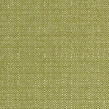 Home Fashion Int'l: Grassy Home Fashion Int'l JUTE TRIM WINTER WHITE 20