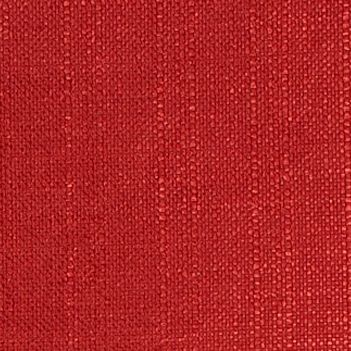 Decorative Pillows: Ruby Home Fashions International Jute Trim Decorative Pillows
