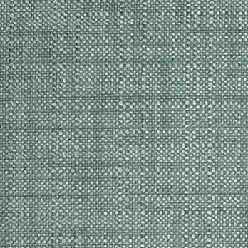 Home Fashion Int'l: Turquoise Home Fashion Int'l JUTE TRIM WINTER WHITE 20