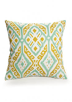 Home Fashions International Myra Water Decorative Pillow