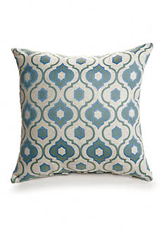 Home Fashions International Mystic Decorative Pillow