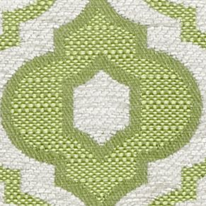 Decorative Pillows: Green Home Fashions International Mystic Decorative Pillow